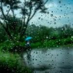 Monsoon Prediction