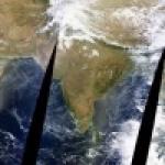 Monsoon Prediction 2018