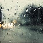 Heavy Rain Nowcast